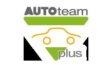 Gergert AUTOteam